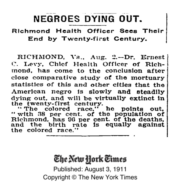 Levy_NYT_article