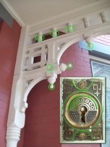 Circle_motif_1