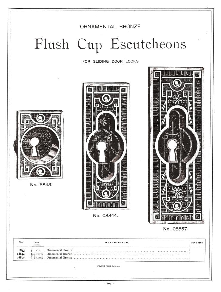 Norwalk_Flush_Cup