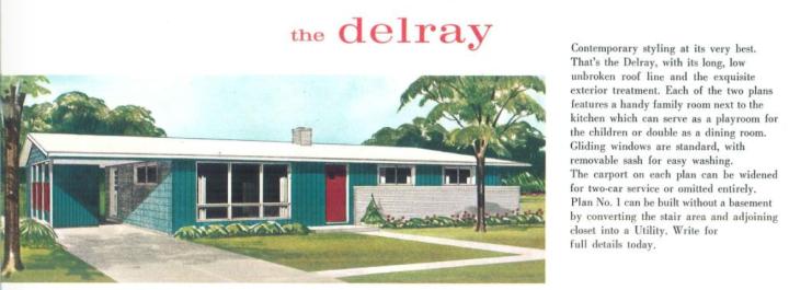 liberty-delray-ranch