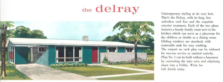 liberty-delray-ranch